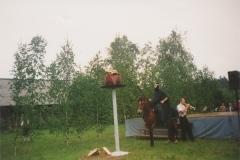 Laat1995