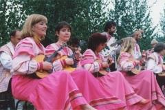 Laat1996