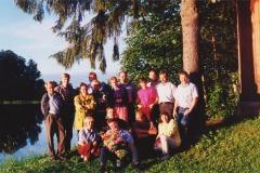 Laat1998