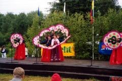 Laat2003