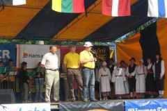 Laat2007