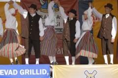 Laat2008