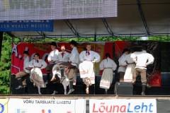 Laat2012